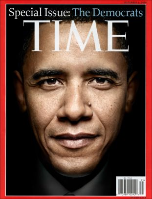 time magazine, barack obama