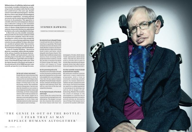 wired uk, stephen hawking